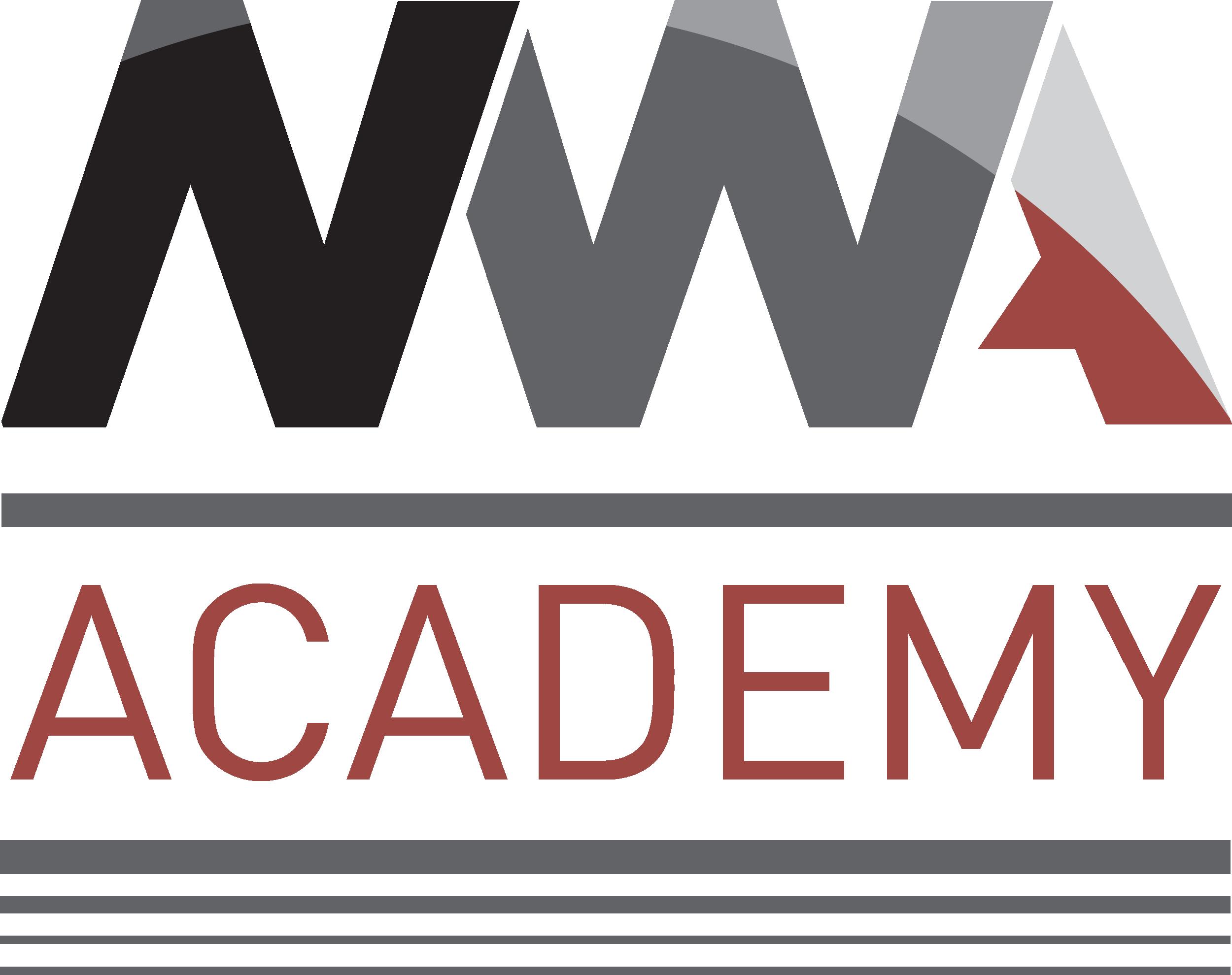 NWA Academy